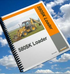 case 580c info needed heavy equipment forums series serial number guide year manufacture numbers s n chart are machine only case 580 ck stuck wheel or  [ 1000 x 993 Pixel ]