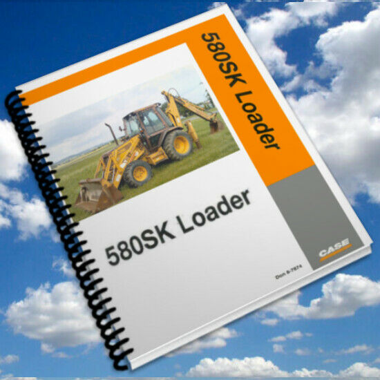 hight resolution of case 580c info needed heavy equipment forums series serial number guide year manufacture numbers s n chart are machine only case 580 ck stuck wheel or