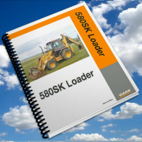 small resolution of case 580c info needed heavy equipment forums series serial number guide year manufacture numbers s n chart are machine only case 580 ck stuck wheel or