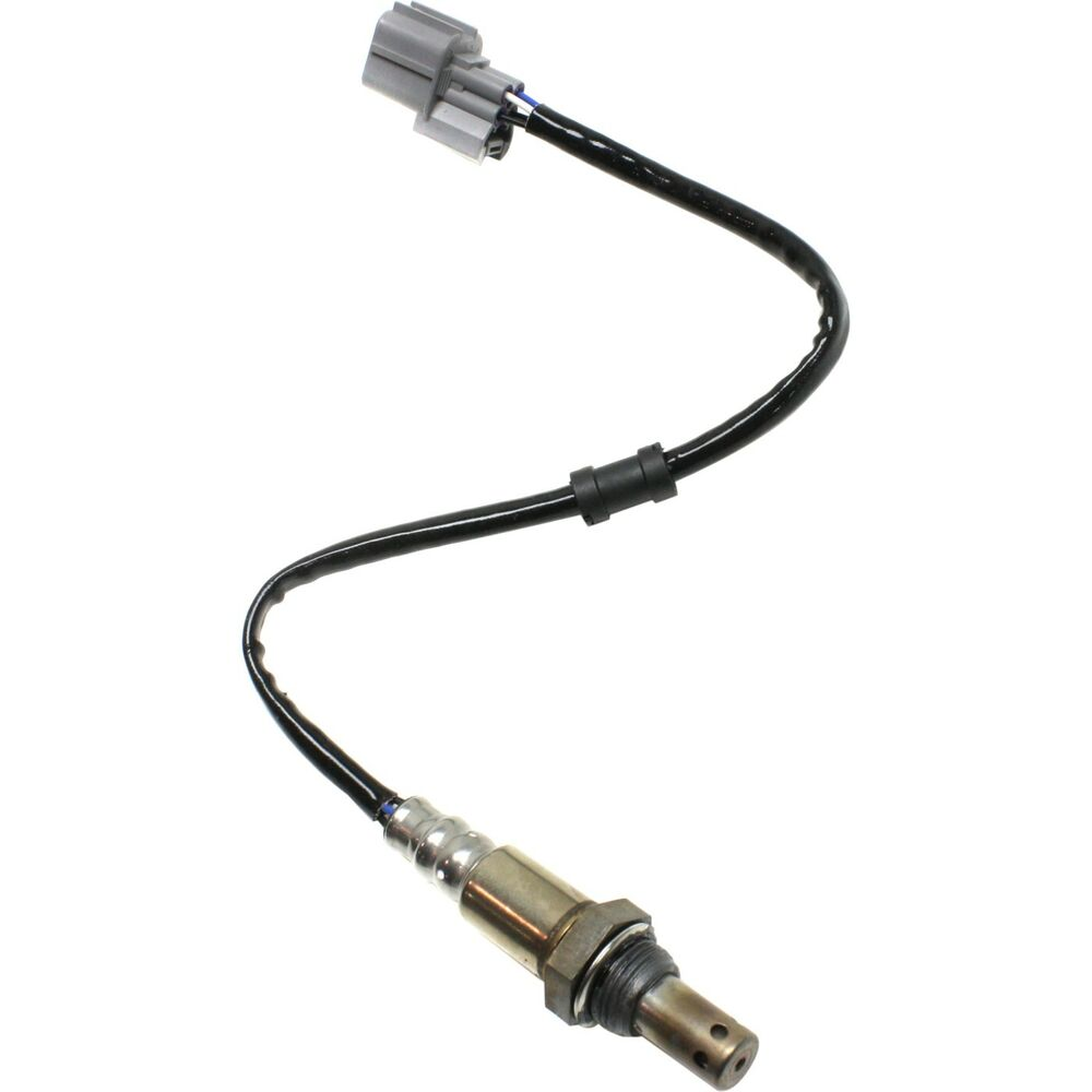 O2 Sensor For 2005-2006 Honda CR-V 2003-2010 Element