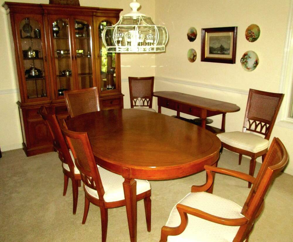 Ebay Dining Room Furniture