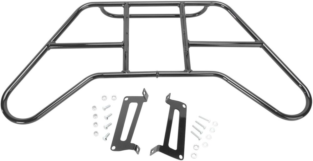 Moose Rear Cargo Rack Can-Am Renegade 500 08-14, 800 07-14