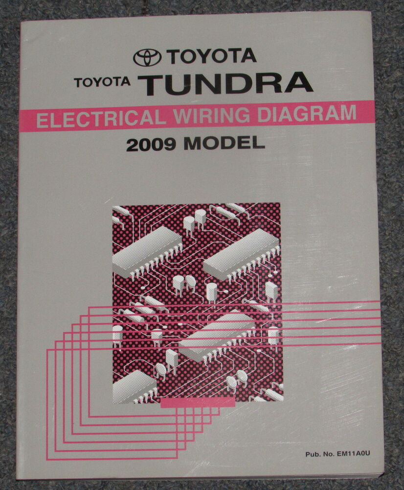 Toyota Tundra Parts Diagram Further 2000 Toyota Tundra Wiring Diagram