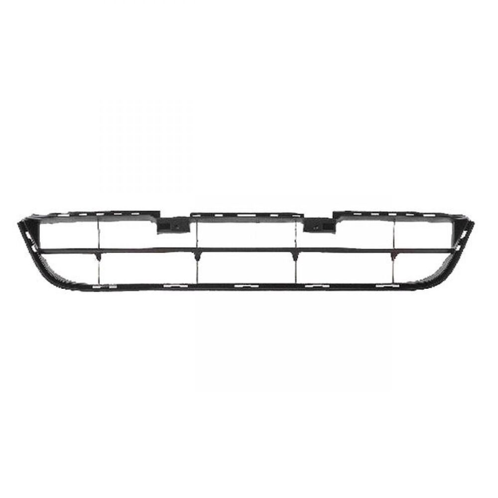 HO1036101 NEW FRONT BUMPER GRILLE FOR 06-07 HONDA ACCORD