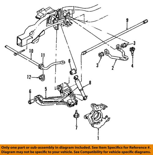 small resolution of 2003 gmc yukon xl front suspension diagram wiring diagram used 2003 gmc yukon xl front suspension diagram