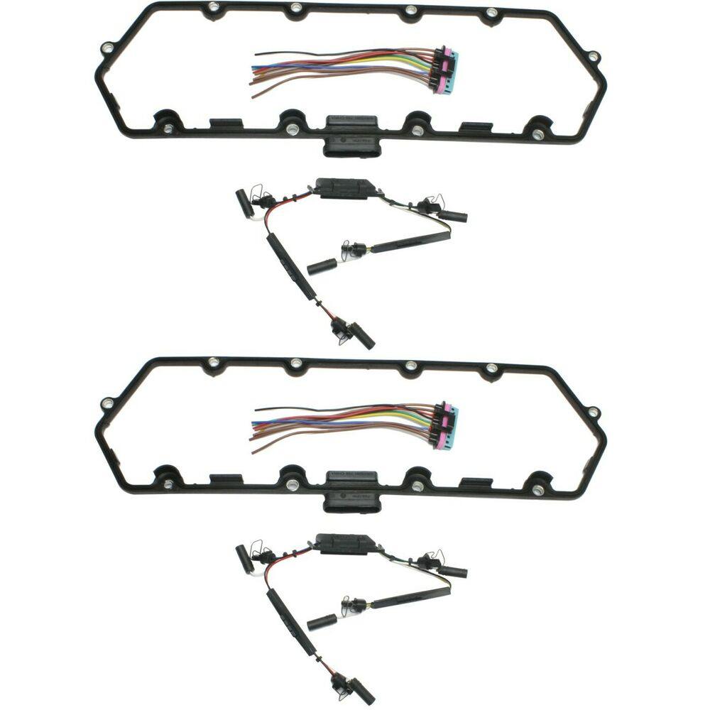 7 3 Powerstroke Fuel Bowl Wiring Harness