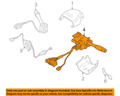 small resolution of details about chevrolet gm oem 97 04 corvette headlight headlamp switch 26075870