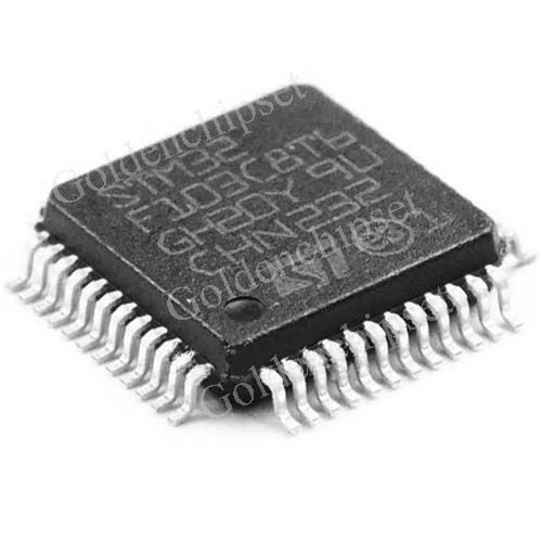 Integrated Circuits Bta16600b St Ic Chip