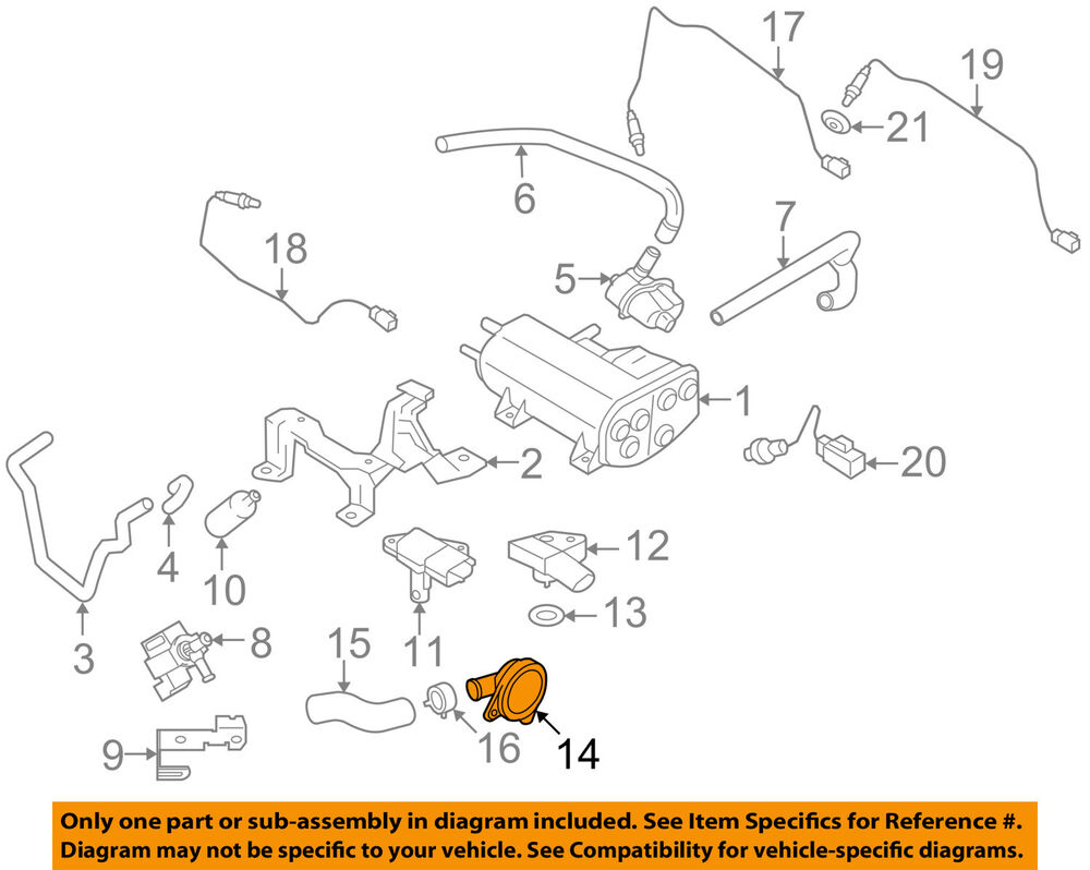 hight resolution of 2006 volvo xc90 engine parts diagram