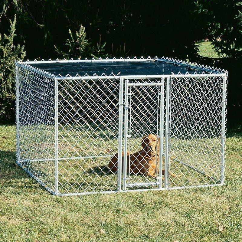 Image Result For Chain Link Fence Panels For Sale