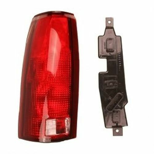 Tail Light Wiring Diagram Additionally Safety Switch Wiring Diagram
