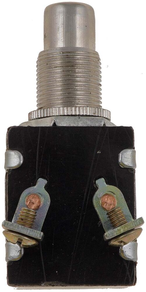 Push Button Pushpull Switches Red Pushpull Switch 15 Amp 12v Sps