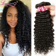 brazilian human hair 1 3 bundles