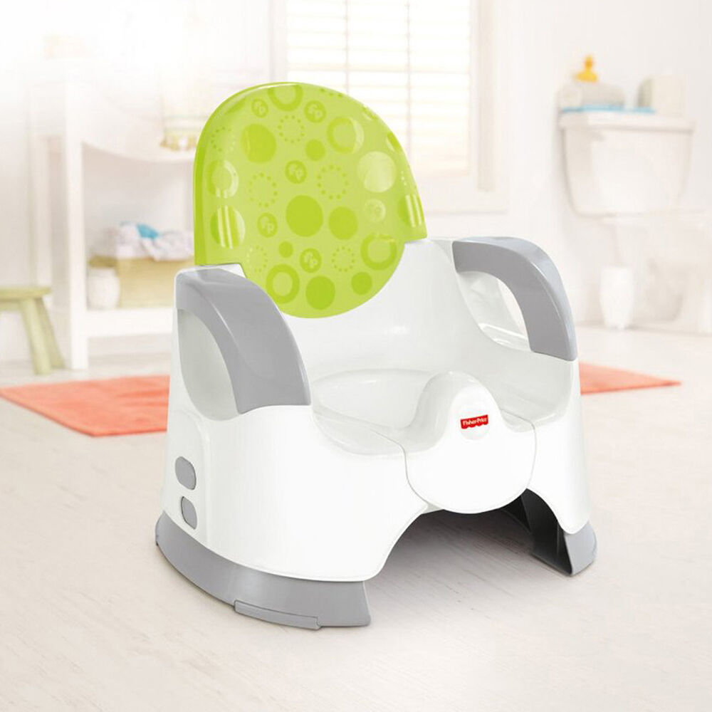 Potty Training Seat Boys Chair Kids Toilet Toddler Baby
