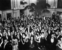 Shining Ballroom 1921 Overlook Hotel Movie