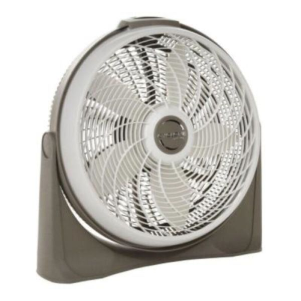 Lasko 20 Cyclone Fan with Remote