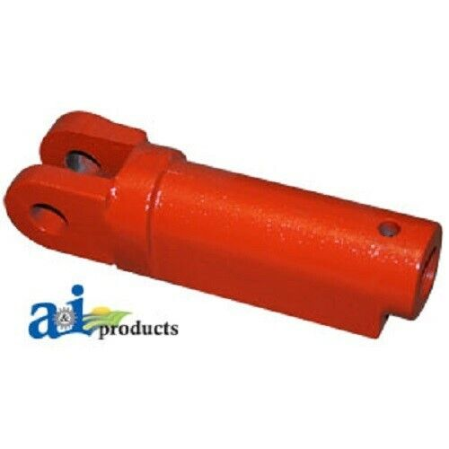 70257726 Clevis 3PT Lift Link Fits Allis-Chalmers Tractor