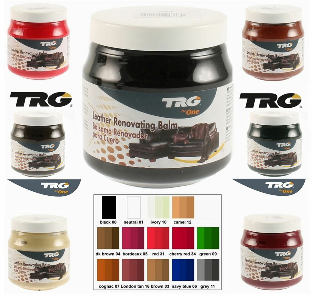 beige colour sofa set who makes the best sofas in world trg furniture wax polish cream reviver cleaner leather ...