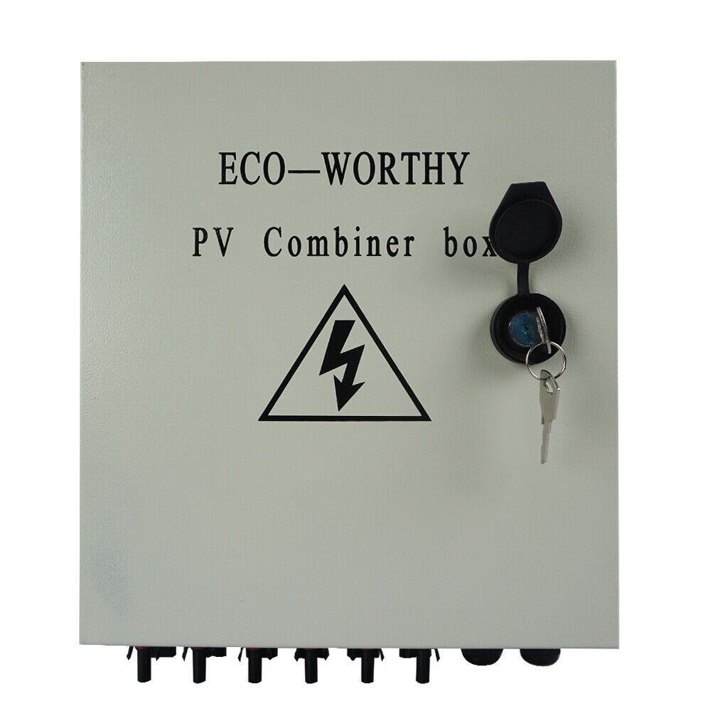 hight resolution of wiring combiner box basic electronics wiring diagram combiner box wiring wiring diagram schemaeco safe 6 string