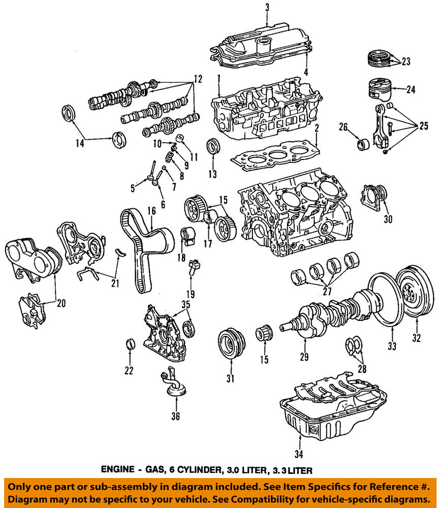 hight resolution of details about toyota oem engine oil pick up tube 1510420020