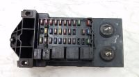 OEM 97-02 Ford Expedition F150 Main Fuse/Relay Box ...