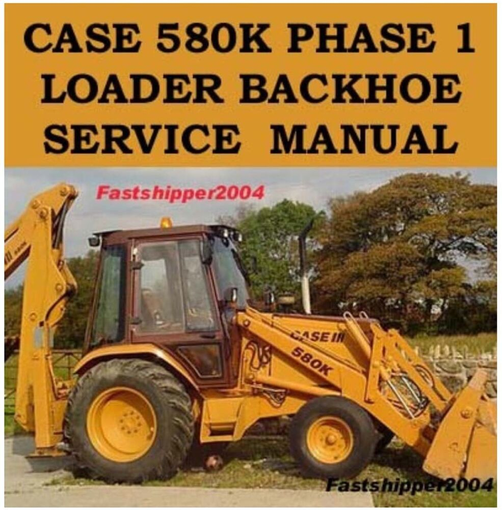 medium resolution of case amp david brown tractor manual technical data and this manual provides detailed inf complete service repair manual for case ih international 580k