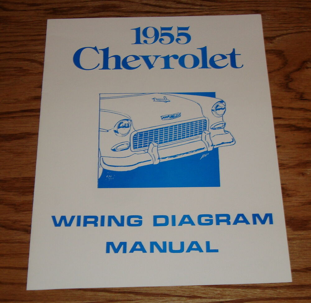 55 Chevy Truck Wiring Diagram Likewise 1956 Chevy Wiring Diagram