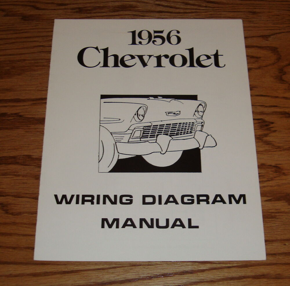 Wiring Diagram Additionally Chevy Truck Wiring Diagram On 1953 Chevy