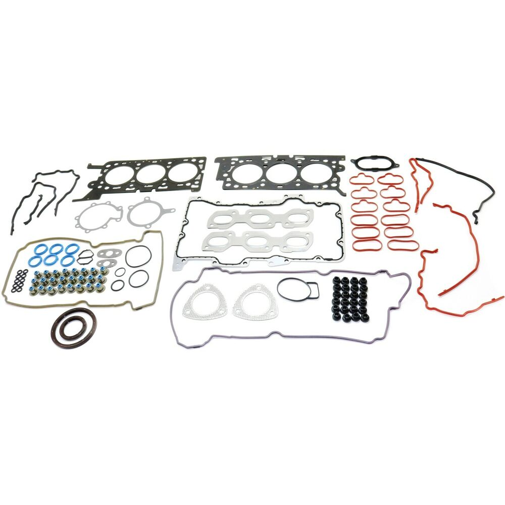 Head Gasket Sets Fits 05-06 Ford Escape Mercury Mariner 3