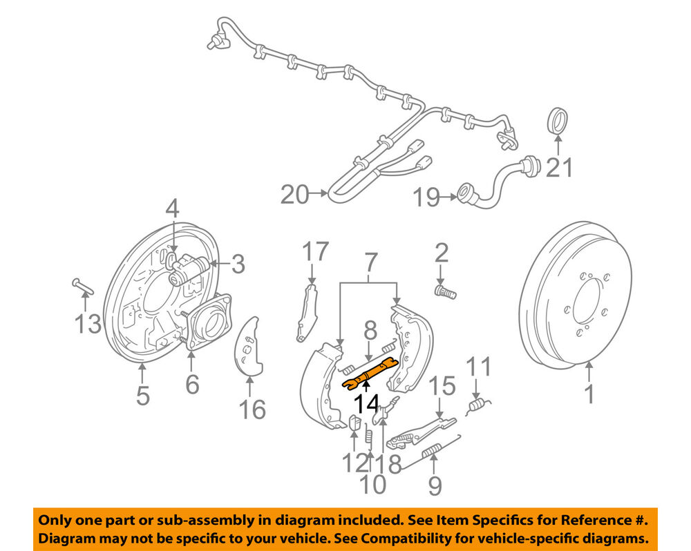 medium resolution of 2003 suzuki vitara engine diagram