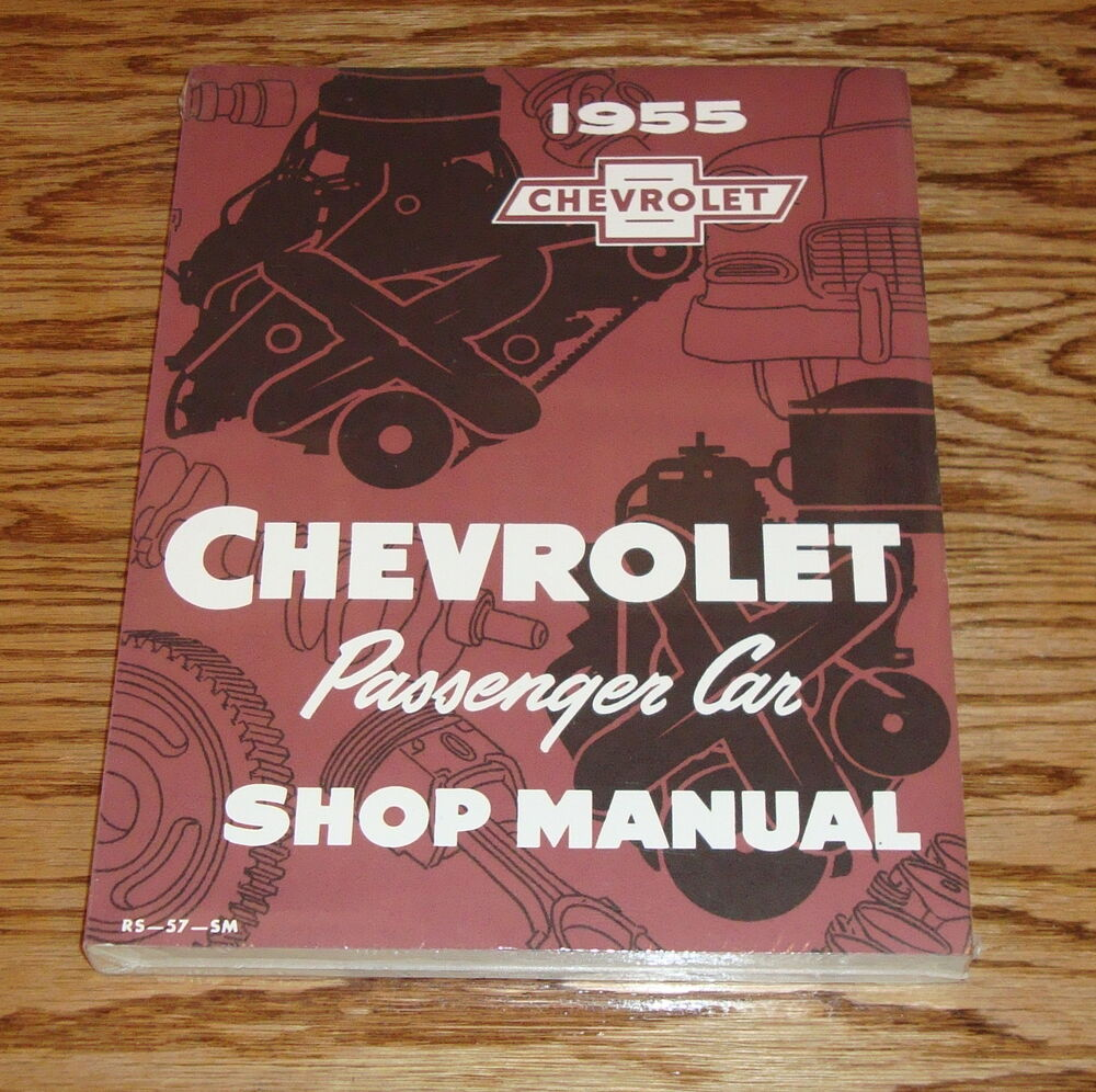1955 Ford Wiring Diagram Moreover Chevy Truck Wiring Diagram Also 1955