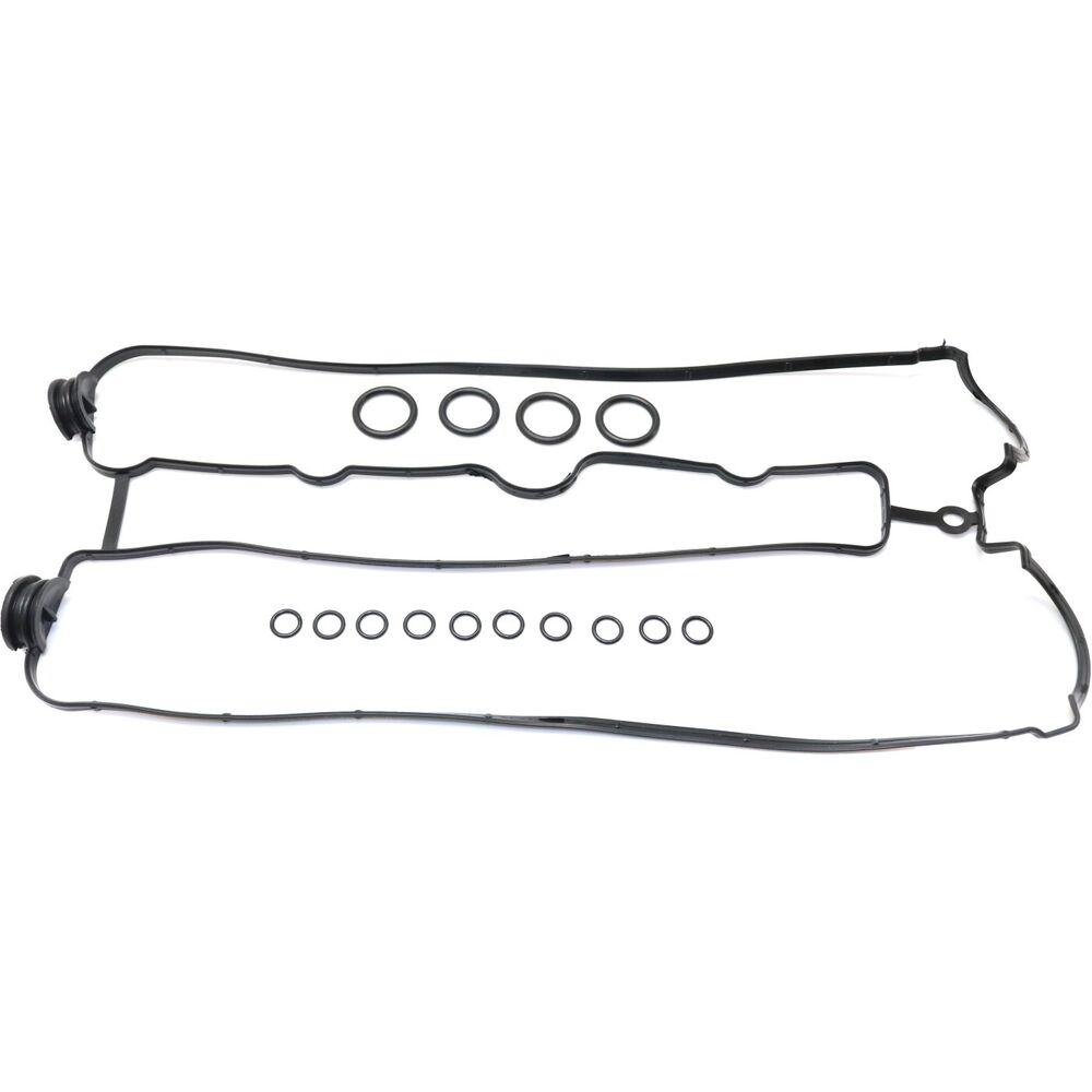 New Valve Cover Gaskets Set Chevy Suzuki Forenza Daewoo