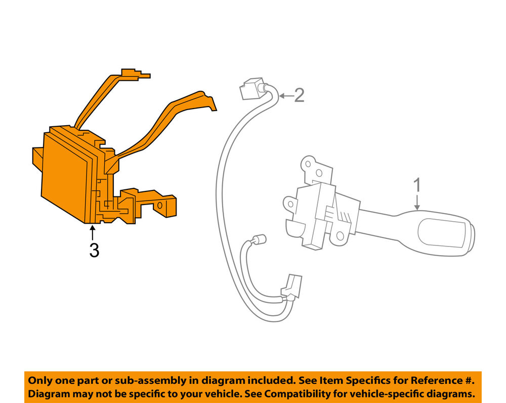 medium resolution of details about toyota oem 15 16 camry cruise control speed control sensor 8821033090