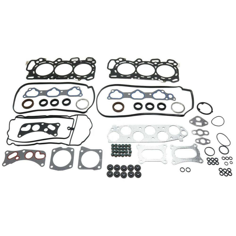 New Set Head Gasket Sets for Honda Accord Odyssey Acura TL