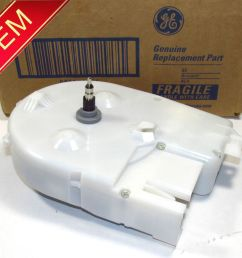 details about genuine oem authentic ge hotpoint washer timer check model fit list  [ 1000 x 869 Pixel ]