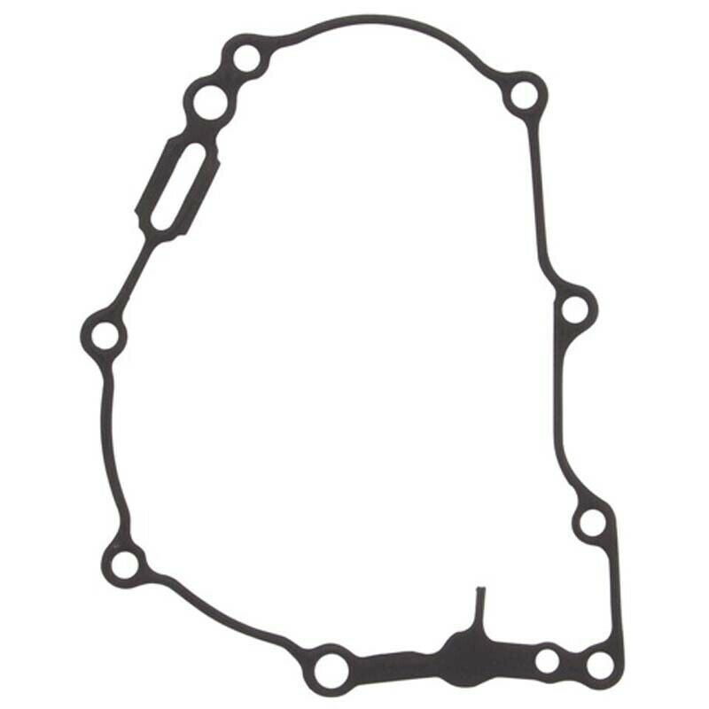 Motorcycle MX Gasket Set IGNITION COVER AM816710 YAMAHA