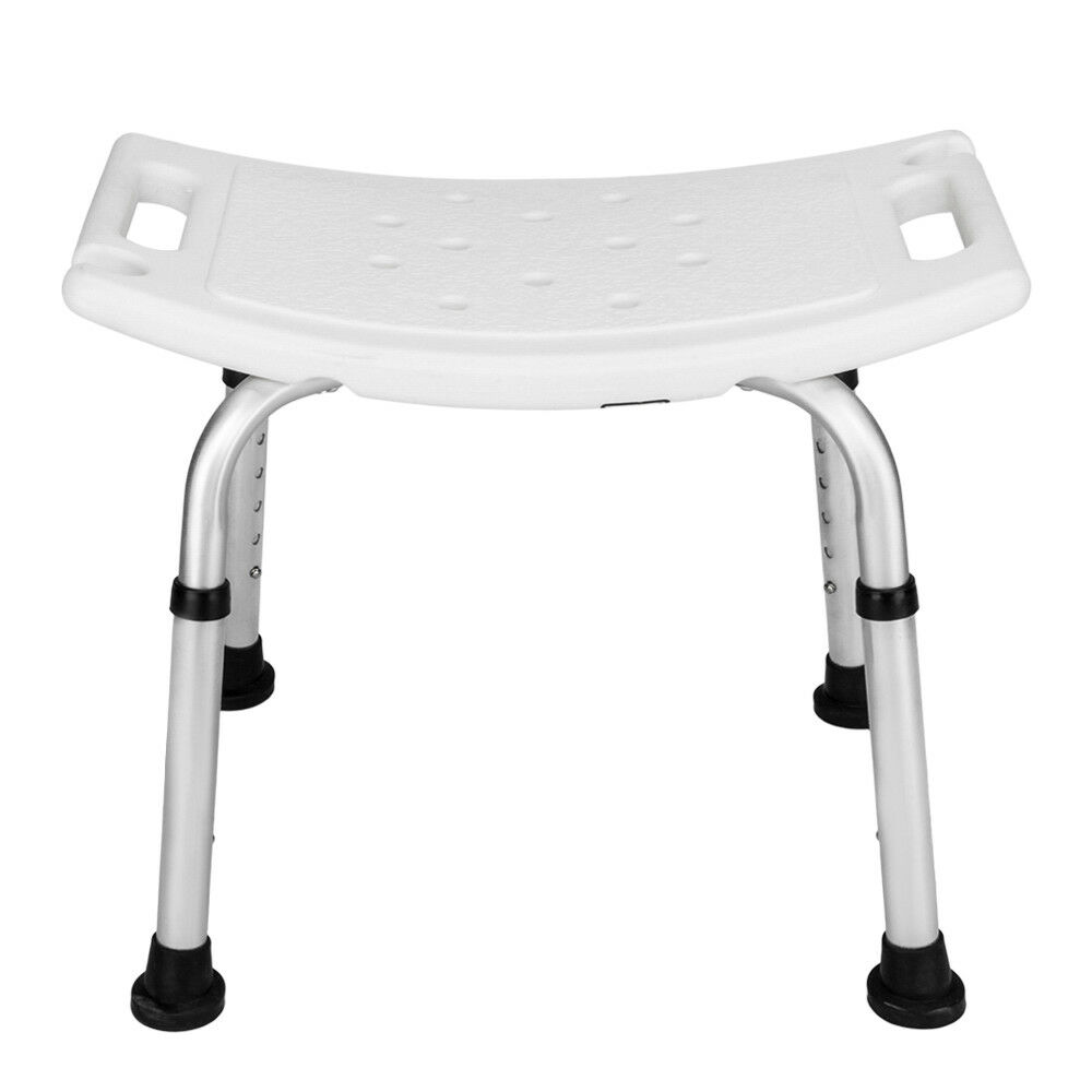 Bath Chair Lift Adjustable Portable Bathtub Shower Bath Chair Bench Bath Seat Medical Lift Chair 742186613048 Ebay
