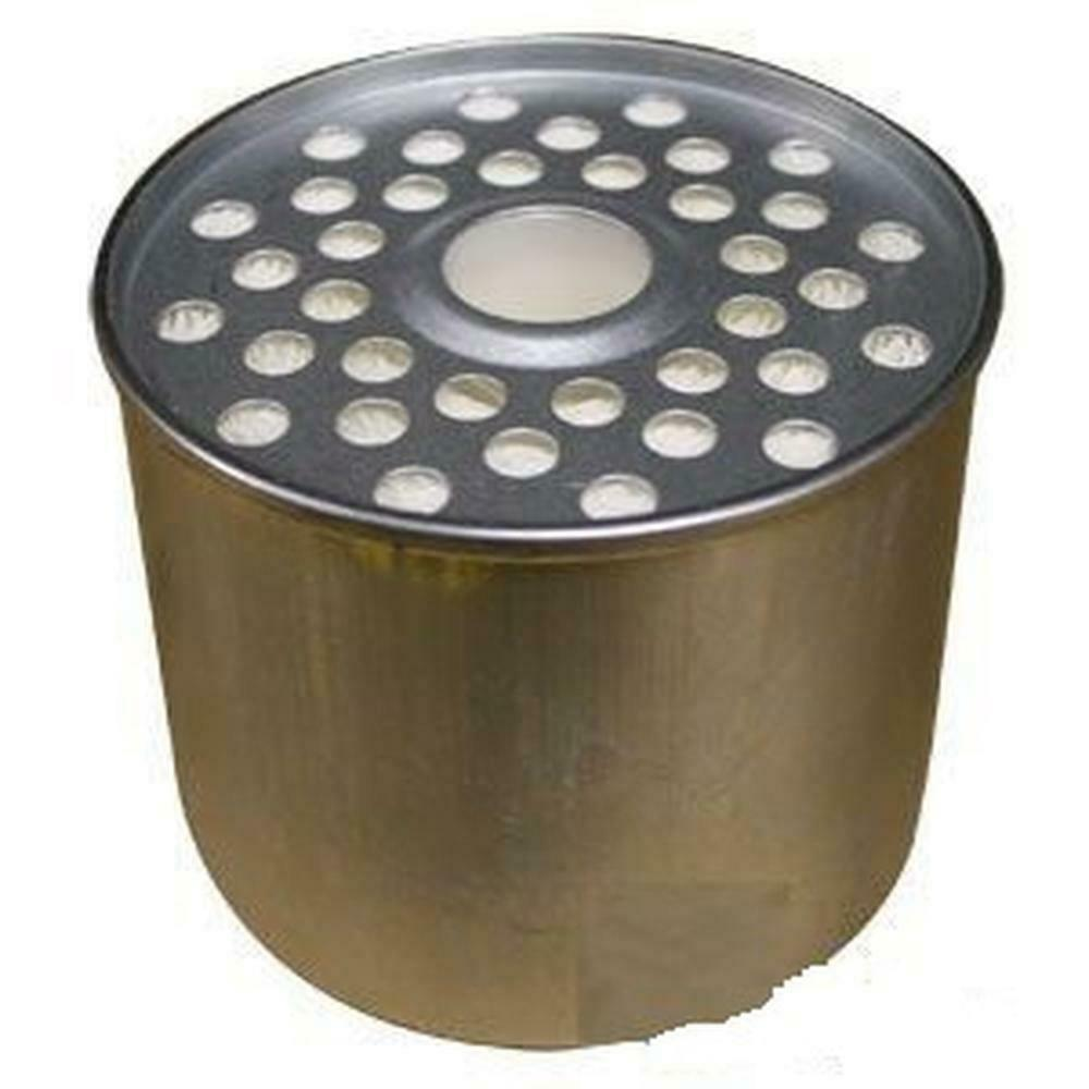 medium resolution of details about fuel filter cartridge fits ford ford tractor 83937061 ff167 cav296 2027p ff3000
