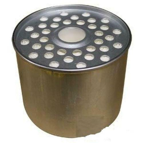 small resolution of details about fuel filter cartridge fits ford ford tractor 83937061 ff167 cav296 2027p ff3000