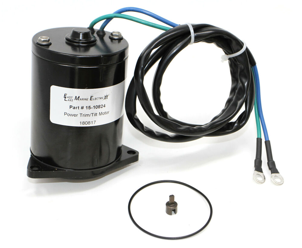 hight resolution of details about yamaha t t motor 115 200hp 87 95 225hp 90 94 2 wire 3 bolt mount 6g5 43880 02
