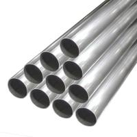 """Stainless Works 5"""" 304 Stainless Steel OD Tubing .065 Wall ..."""