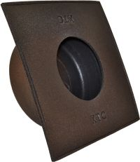 XTC Ceiling Baffle Speaker Enclosure CB-122 | eBay