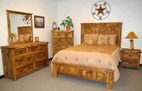 Western Bedroom Furniture | www.imgkid.com - The Image Kid ...