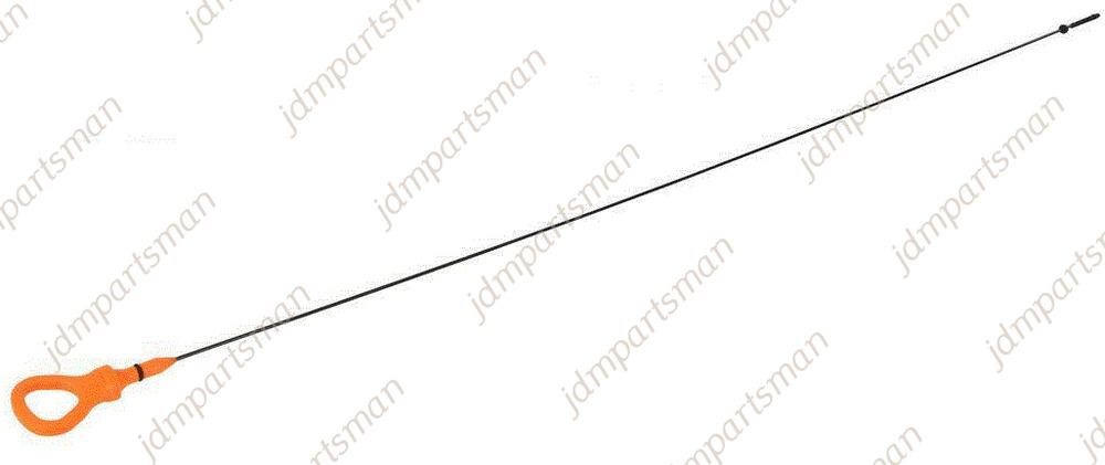 GENUINE AUDI A4 A6 3.0L V6 2002-2005 ORIGINAL OIL DIPSTICK