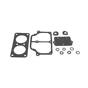 New Mercury Carburetor Kit for (135-225HP,XR4) Outboards
