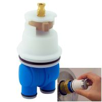 Replacement For RP19804 Shower Cartridge For Delta Faucets ...