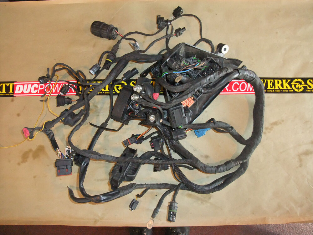 Bmw F650 Wiring Schematic