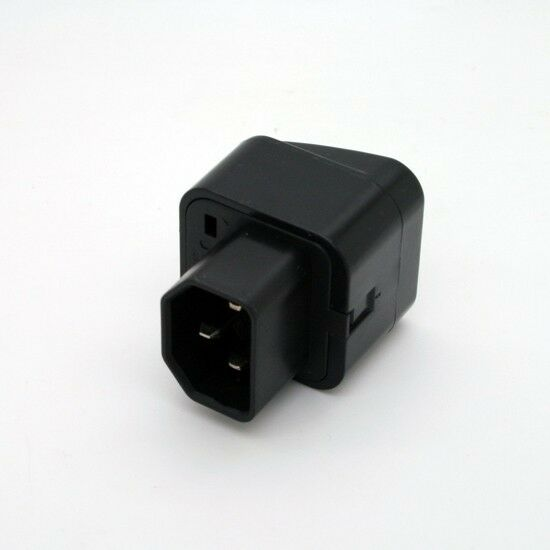 Power Jack Connector Male Plug On Pc Power Supply Connector Diagram