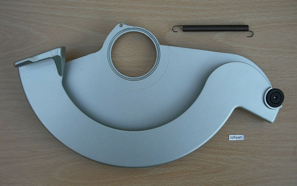 Spares For Makita 5903r Circular Saw 235mm Spare5903r From Power Tool