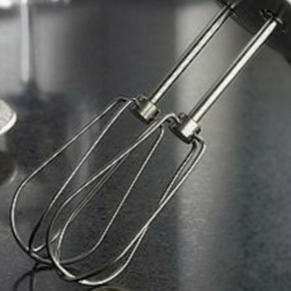 New Hand Mixer Beater Attachment For KitchenAid Mixers